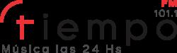 FM Tiempo – La radio de Olavarría